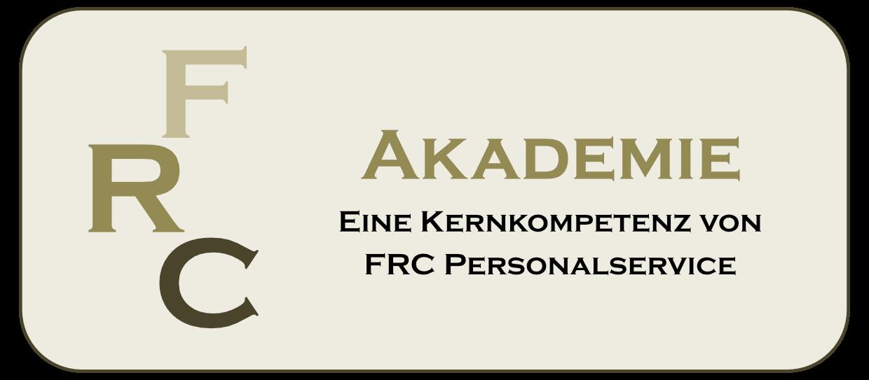 Logo_Akademie_100mm