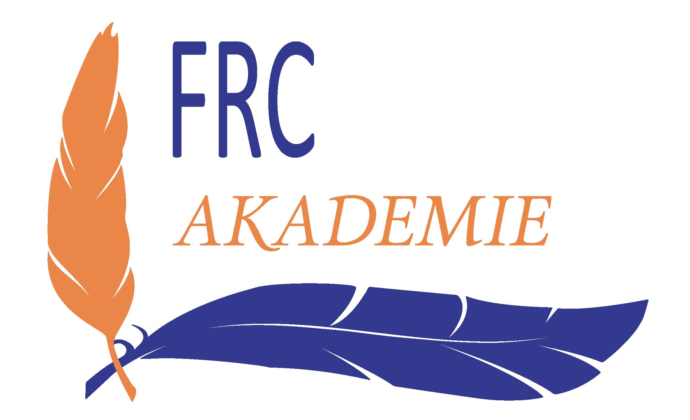 FRC Akademie