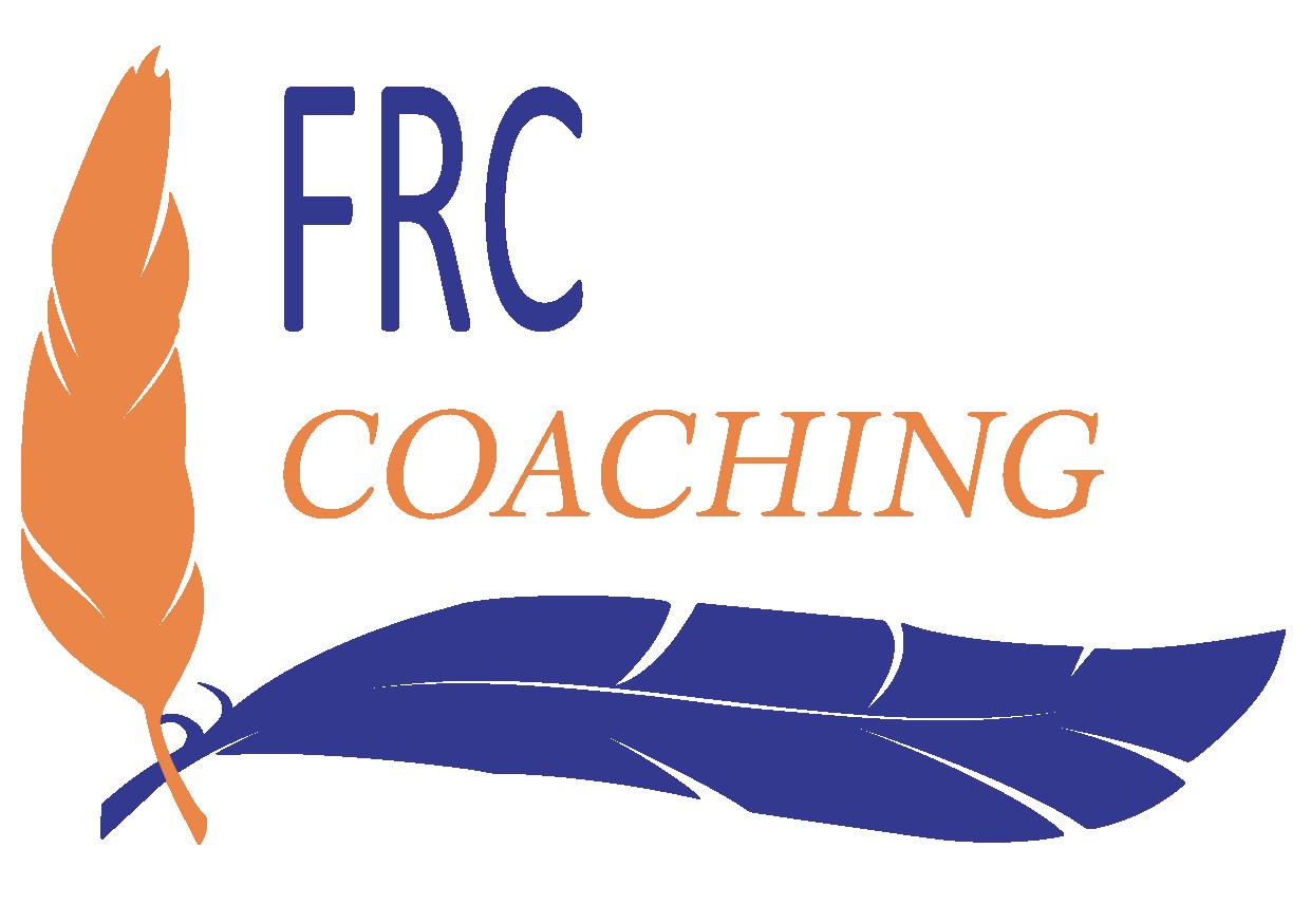 FRC Coaching_A7