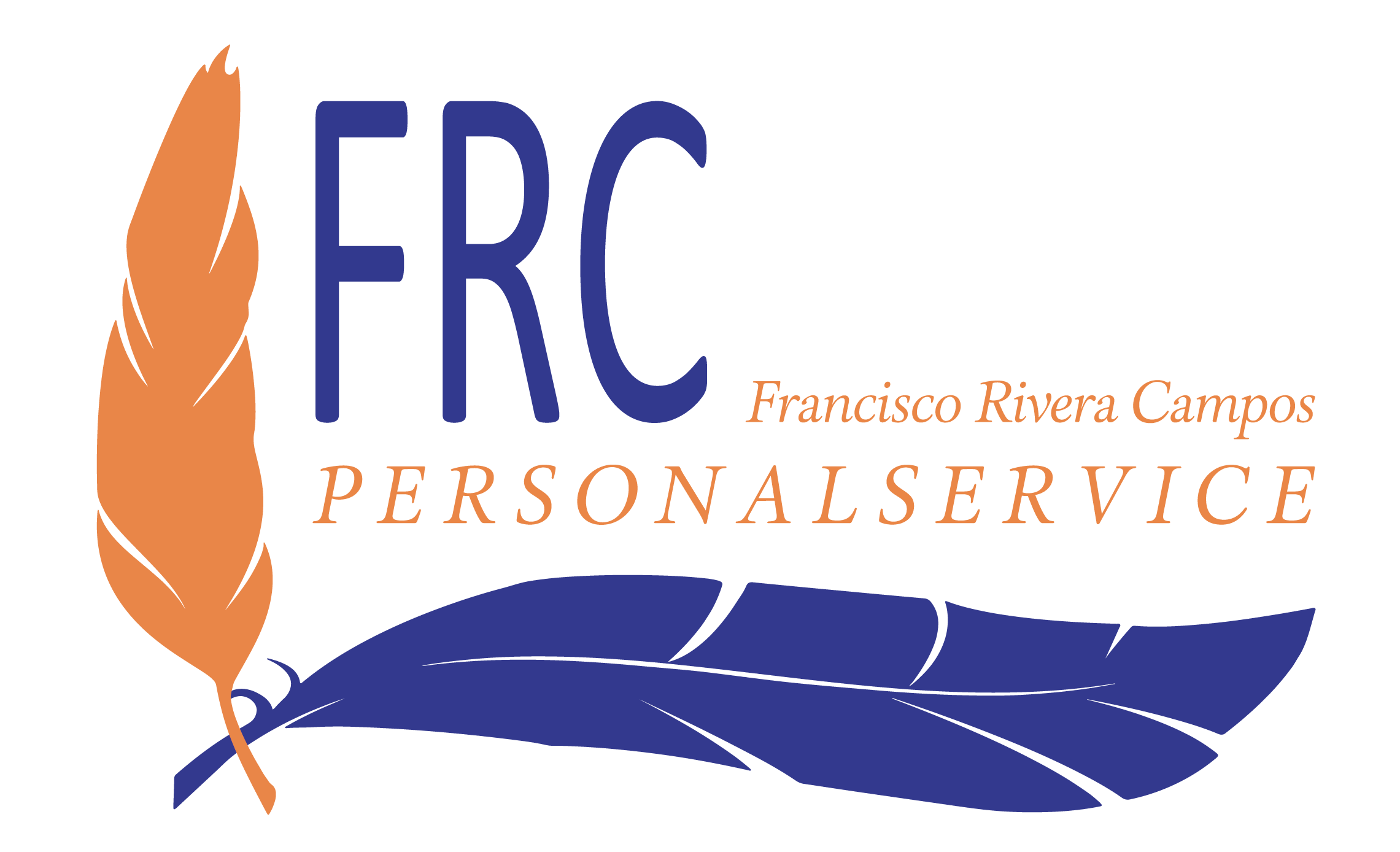 FRC Personalservice